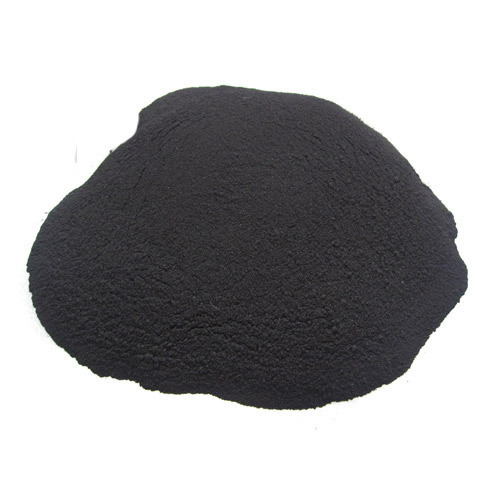 Humic Acid Powder (Soil Conditioner)