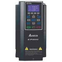 Delta AC Drive VFD2800CP43A-00 VFD
