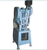 Tablet Making Machine (Motorised)