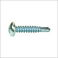Pan Philips Head Screws