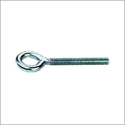 Light Eye Bolt