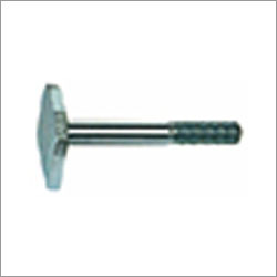 Special Head Bolts