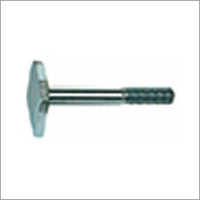 Wire Square Bolts