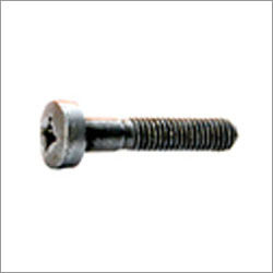 Special Philister Bolts