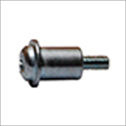 Step Type Bolts