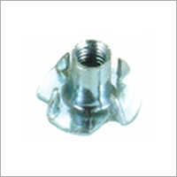 Sheet Metal Nuts
