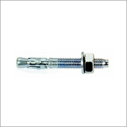 Wedge Anchors Fasteners