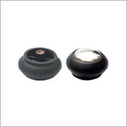 Custom Made Bakelite Knobs