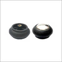 Custom Made Bakelite Knobs