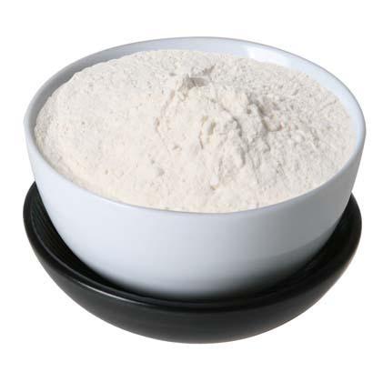 Amino Acid Soya Origin