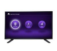 Smart TV SN32