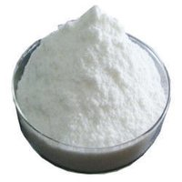 Brasinoloid Powder