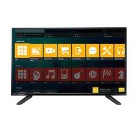 SMART TV SN42