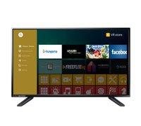 SMART TV SN45