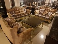 Fancy Sofa Set In New Delhi