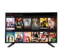 SMART TV S55