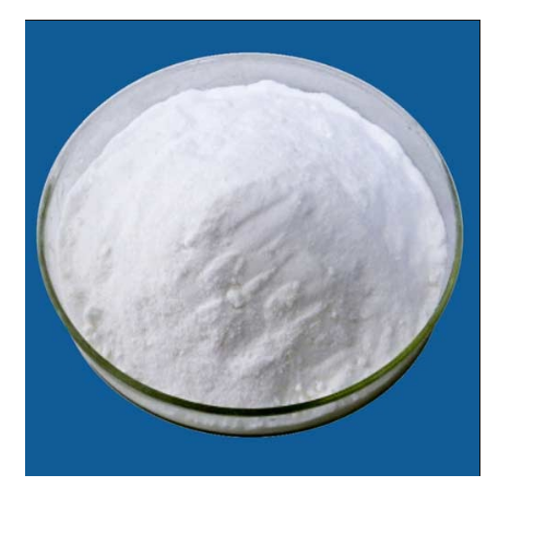 NATCA (N-ACETYL THIAZOLIDINE 4 CARBOXILIC ACID)
