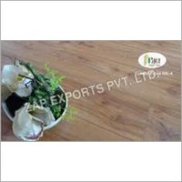 Krystal Laminate Flooring