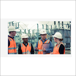 Electrical Liasoning Services