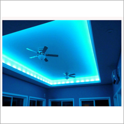 Home LED Light Decor Services
