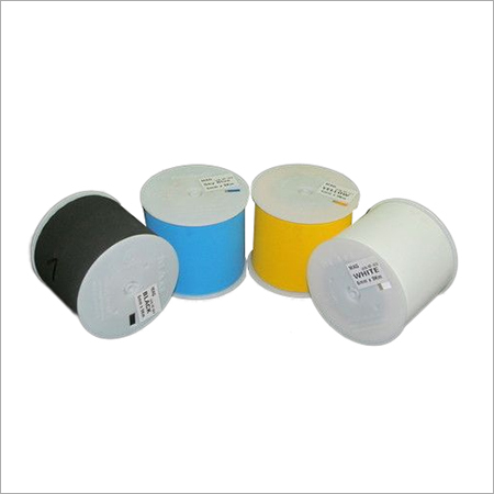Colour Marking Tape