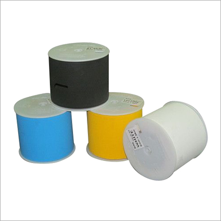 Marking Tape In Jumbo Rolls