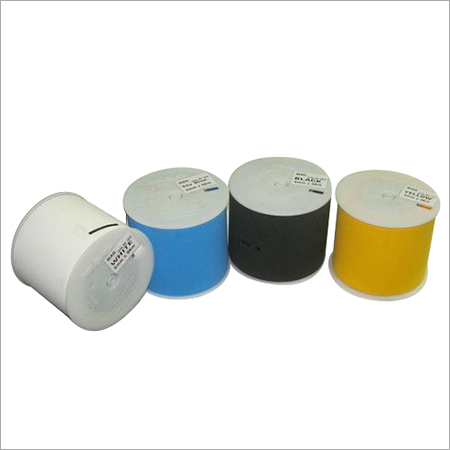 Marking Tape In Spool