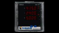 Elmeasure Basic Meter