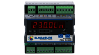 Elmeasure Branch Circuit Monitor