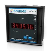Elmeasure Multifunction Meter
