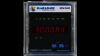 Elmeasure Energy & Process Monitor
