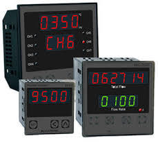Multispan Power Energy Meters