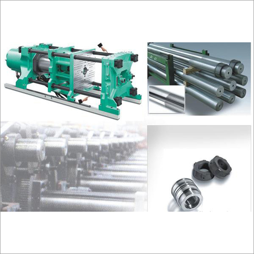 High Quality Hydraulic Cylinders