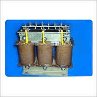 Transformers Inductors