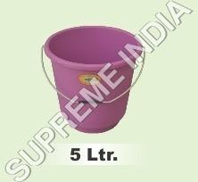 Supreme Heavy Bucket Range