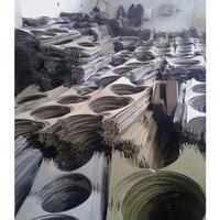 CRNO SHEET BUNDLE SCRAP IN AHMEDABAD