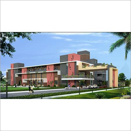 Architectural Services, Architecture Services, Service Providers, India