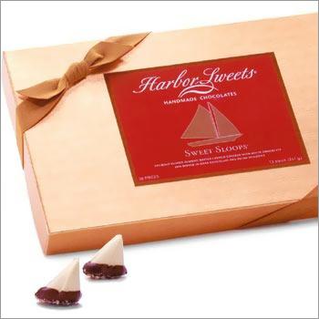 Gift Packaging Item