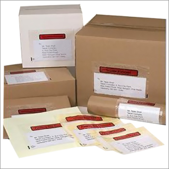 Speciality Packaging Material