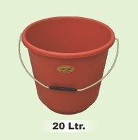 Twenty Litre Bucket