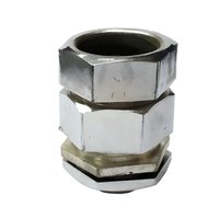 Aluminum Cable Gland