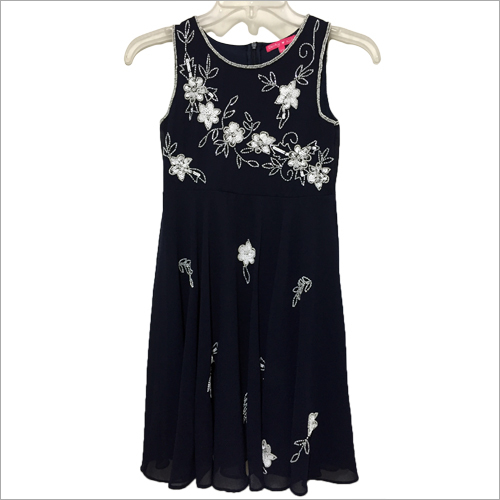 Ladies Trendy One Piece Dress