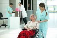 Hospital Support Services