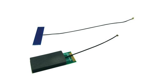 RF Internal Antenna