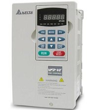 Delta AC Drive VFD450V43A-2