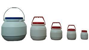 Dahi Jar