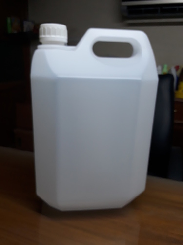5 LTR Deluxe Jerry Cane
