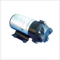 Grand Forest GPD RO Pumps
