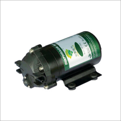 Grand Forest GPD RO Booster Pumps