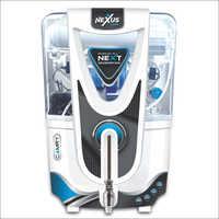 Nexus Camry RO Cabinet